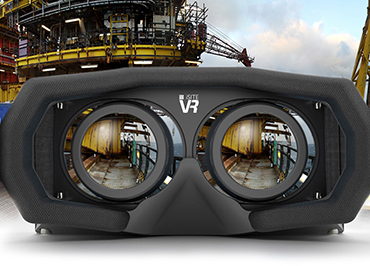VR Goggles News Image